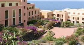 Suvaki Pantelleria